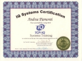 iqsystemcertification