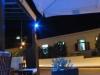5---ANTICA-Garden-1---Blue-(32)