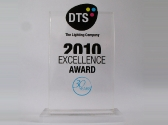 aExcellence Award 30