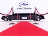 gFestival de Cannes