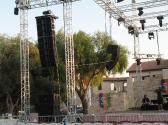 sound-plus-napa-festival-9-28
