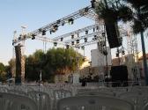 sound-plus-napa-festival-9-33