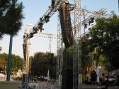 sound-plus-napa-festival-9-40