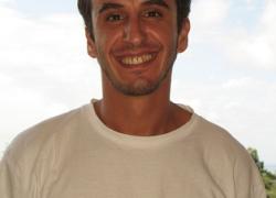 Adrian Tudorache