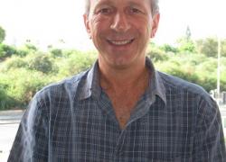 Antonis Dynamou