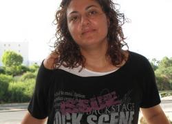 Eleni Zannettou