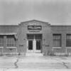 The Altec Lansing Corporation