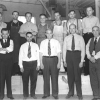 The Formation of James B. Lansing Sound Inc.