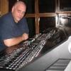 Venus Bouzoukia Upgrades with Soundcraft Si3