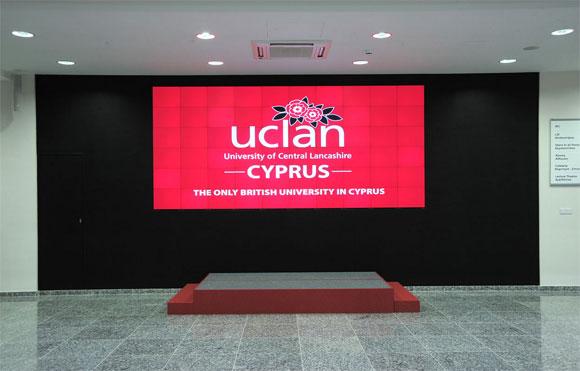 uclan-christie